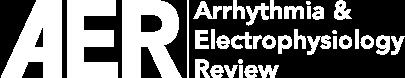 AER Journal Logo