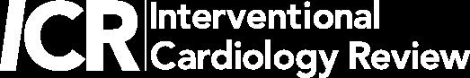 ICR Journal Logo