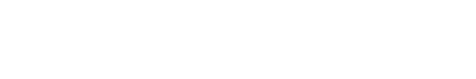 USC Journal Logo